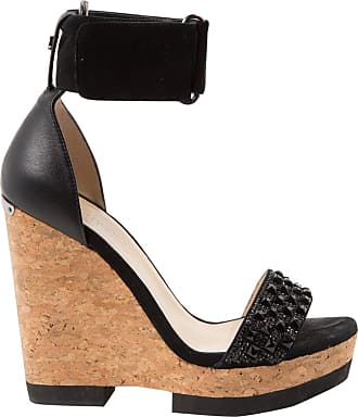 Occasion - Sandales spartiatesJimmy Choo London d0rA5uAQtp
