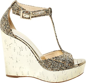 Occasion - FLATJimmy Choo London 6RTq3XI