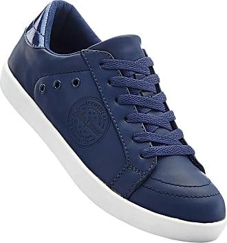 Chaussures De Sport Dans L'esprit Femmes - John Baner Jeanswear Um6lTp