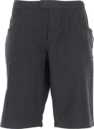 Mens Underwear On Sale in Outlet, Dark Green, Cotton, 2017, L (EU 50) XL (EU 52) John Galliano