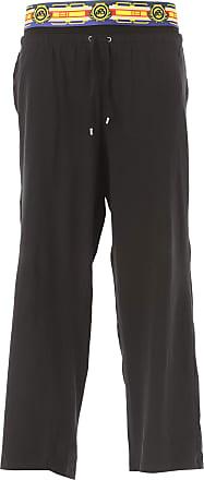 Mens Underwear On Sale in Outlet, White, Cotton, 2017, XL (EU 52) John Galliano