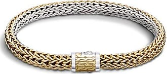 John Hardy Classic Chain Bracelet Xxl IJfQfBKmHy