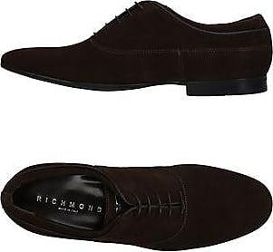 FOOTWEAR - Lace-up shoes John Richmond Store For Sale Official Site For Sale uZzHV