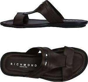 Chaussures - Sandales John Richmond zjXBD0hb