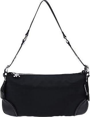 John Richmond HANDBAGS - Handbags su YOOX.COM HAcEg