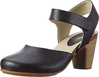 Womens Vego Open Toe Sandals John W. MKEdlVI