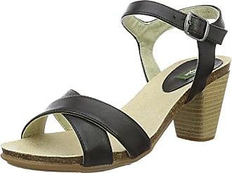 Womens Vego Open Toe Sandals John W. yZjhFRXE