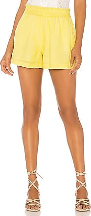 Eady Short In Blush. Eady Courte Fard À Joues. - Size S (also In L,m,xs) Joie - Taille S (également En L, M, Xs) Joie
