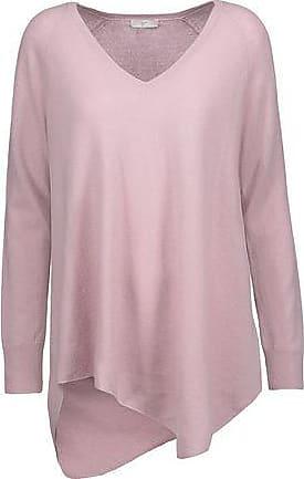 Cheap Sale Visit Sale Popular Joie Woman Bess Ribbed Cashmere Sweater Sky Blue Size XS Joie 09KiC8qSu