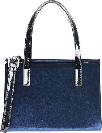 Maliparmi HANDBAGS - Handbags su YOOX.COM pRyE8l9o