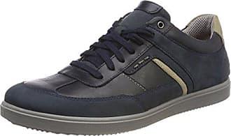 Ariva Jomos - Chaussures De Sport À Bas Haut, Couleur, Taille 43 Mehrfarbig