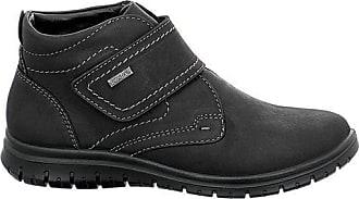 Chaussures Marron 43 Par Jomos Confort De L'air 4jL8aoLH8O