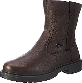 Mens Contura Snow Boots Jomos Cost Cheap Price Cheap 2018 Clearance Websites Fast Delivery For Sale Nicekicks Sale Online XO6vREKe