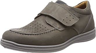 Mens Credo Oxfords Jomos 08R5jCp