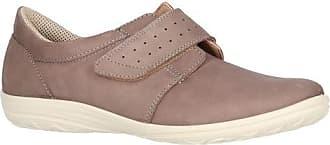 Chaussures Marron 44 Par Jomos Confort D'air QKNWTzo9p