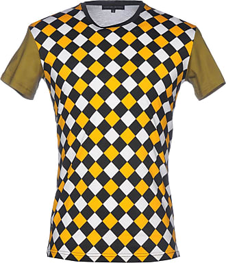 TOPWEAR - Tops Jonathan Saunders 2018 Newest With Mastercard Cheap Price Discount Best Wholesale YYZht9xLnM
