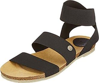 Womens Vegano Open Toe Sandals John W. i3m9XM6vGa