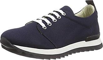 Mahola, Womens Low-Top Sneakers John W.