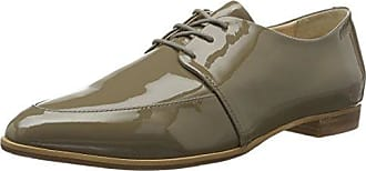 Joop Filippa LFU, Zapatos de Cordones Oxford para Mujer, Rosa Rosa (Rose), 38 EU Joop