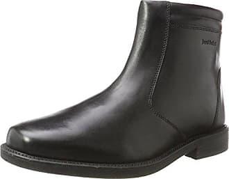Naly 13, Zapatillas de Estar por Casa para Mujer, Negro (Schwarz 100), 39 EU Josef Seibel