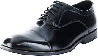 Josef Seibel Halbschuhe schwarz Glattleder Lederdecksohle Damen Schuhe Kylie 08, Größe:38, Farbe:schwarz