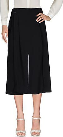 SKIRTS - 3/4 length skirts Jovonna London Outlet Supply Buy Cheap Cheapest Price Outlet Clearance Store 2018 New ixBaSXqu