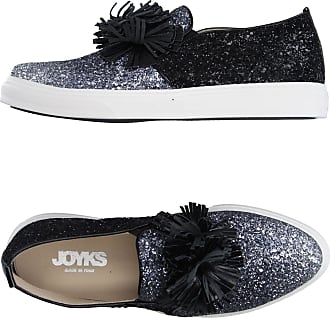 Get Authentic Online Sale Get To Buy FOOTWEAR - Low-tops & sneakers Joyks Best Prices Cheap Online 4ysofTC7Sw