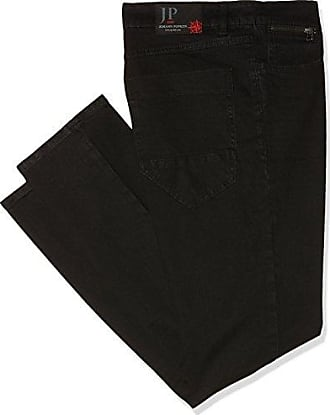 JP 1880 5-Pocket Twill, Pantalones para Hombre, Verde (Grün 43), 66 JP1880