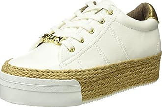 Womens Blainne Trainers Juicy Couture E2r0L