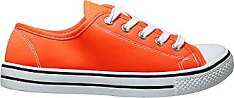 Damen Pailletten Sneaker Sportschuhe Plateau Tanzschuhe Turn Schuhe GR. 36-41 (36, Schwarz) Juliet