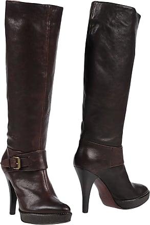 Pre-owned - Wellington boots Just Cavalli Clearance Footlocker 5kAj9zjx