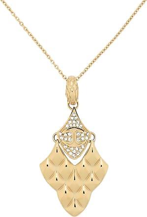 Just Cavalli JEWELRY - Necklaces su YOOX.COM s8hzSBRZr