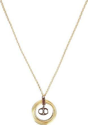 Eyland Jewellery JEWELRY - Necklaces su YOOX.COM zTMy7zUd