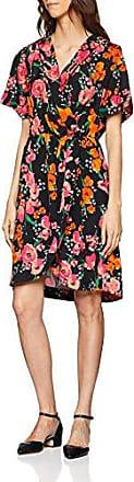 Cheap 2018 Buy Cheap Latest Womens Valentina Dress Just Female Buy Cheap Shop For xL9fzB6YjZ