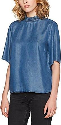 Jimbo, T-Shirt Femme, Multicolore (Satori AOP 1999), 40 (Taille Fabricant:Medium)Just Female