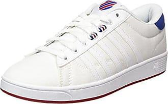 Cour Herren Sneaker Casper K-suisse asQftzgog
