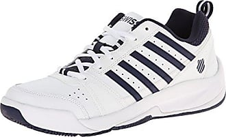 Ks Tet Accomplir Hommes Chaussures K-swiss E1AT4ih4