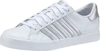 Maintenant, 15% De Réduction: Chaussures De Sport K-swiss »ii Bridgeport »