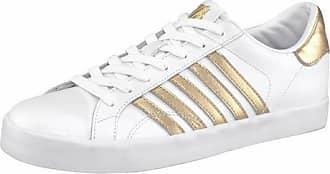 Maintenant, 15% De Réduction: Chaussures De Sport K-swiss »rinzler Sp »