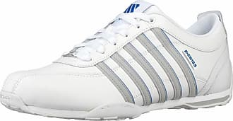 Maintenant, 15% De Réduction: Chaussures De Sport K-swiss »arvee 1.5
