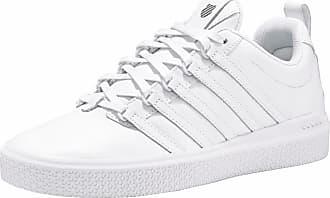 Chaussures De Sport K-swiss Laag 'rinzler Sp Denim' Denim Bleu / Blanc DkFse9j