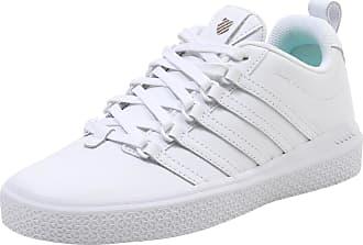 K-swiss Chaussures De Sport Laag 'arvee 1,5' Denim Denim Bleu / Natuurwit