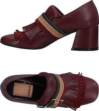 Chaussures - Mocassins Kalliste vUp98oru