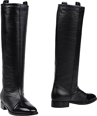5161, Boots femme - Gris (Grey) - 36 EU (Taille Fabricant : 3.5 UK)Kalliste