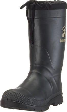 Togast Llc Dba Levis Footwear Wanderer Classic Plus - Botas unisex, color Matt, talla 40.5