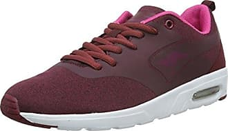 Womens Start One K W Trainers Kangaroos U08yKt6nA