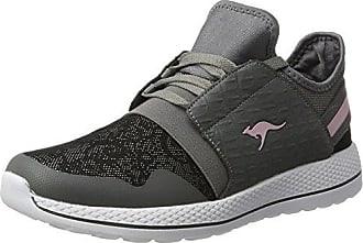 Maintenant, 15% De Réduction: Chaussures De Sport De Kangourous »w 590