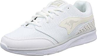 Comprar Salida De Fábrica Barata Explorar Descuento Sneakers multicolore per unisex Kangaroos Almacenista Geniue En Venta miYx3B