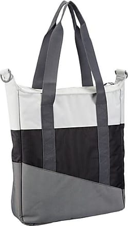 VISBY Men Sportsbag B4024 Damen Schultertaschen 45x28x28 cm (B x H x T) Kangaroos srx9w6zv7r