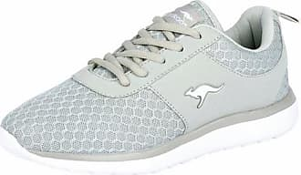 Maintenant, 15% De Réduction: Chaussures De Sport De Kangourous »enfants Xcape »